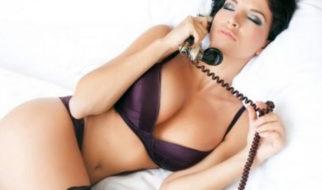 costi sesso telefonico